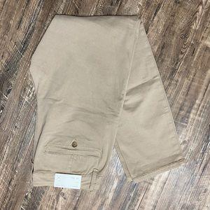 American Eagle AE Super Stretch Skinny Pants